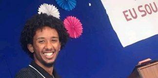 Cabo-verdiano espancado em Portugal morre no hospital